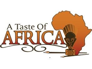 a-taste-of-africa_zimthrive-partner-logo