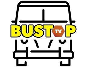 bustop_zimthrive-partner-logo