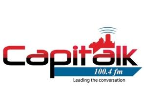 capitalk-fm_zimthrive-partner-logo