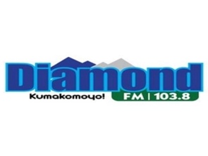 diamond-kumakomoyo-fm_zimthrive-partner-logo