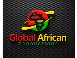 global-african-productions_zimthrive-partner-logo