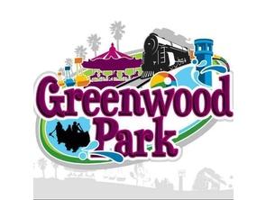 greenwood-park_zimthrive-partner-logo