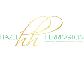 hazel-herrington_zimthrive-partner-logo