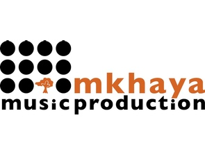 mkhaya-music-production_zimthrive-partner-logo