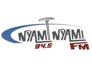 nyamimyami-fm_zimthrive-partner-logo