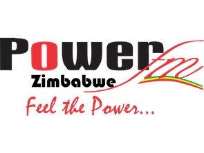 power-zimbabwe_zimthrive-partner-logo