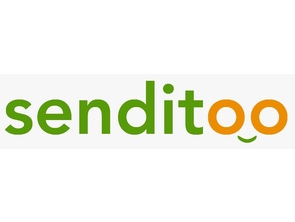 senditoo-zimthrive-partner-logo