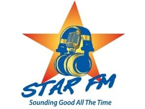 star-fm_zimthrive-partner-logo