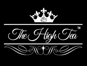 the-high-tea_zimthrive-partner-logo