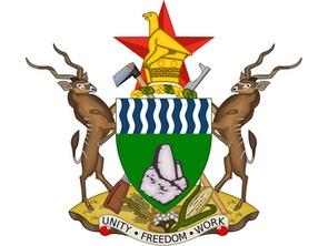 unity-freedom-work_zimthrive-partner-logo