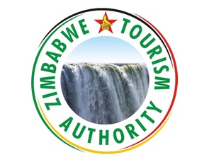 zimbabwe-tourism-authority_zimthrive-partner-logo