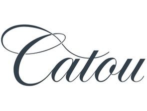 catou_zimthrive-partner-logo