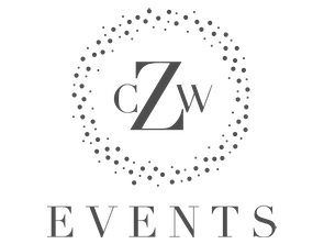 czw-events_zimthrive-partner-logo