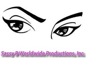 sassy-b-worldwide-productions_zimthrive-partner-logo