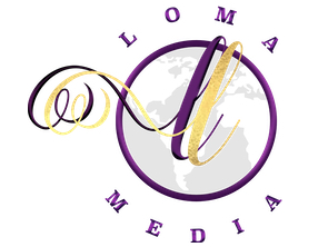 loma-media_zimthrive-partner-logo
