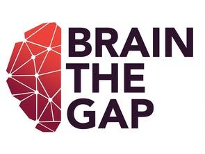 brainthegap_zimthrive-partner-logo