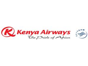 kenya_airlways_zimthrive-partner-logo