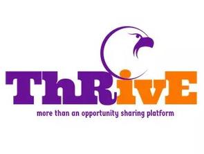 thrive_zimthrive-partner-logo